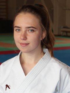 Миранкова Анна