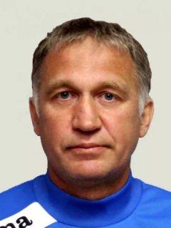 Смоляк Анатолий Петрович