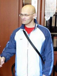 Ваулин Александр Олегович
