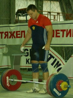 Шейко Максим Николаевич