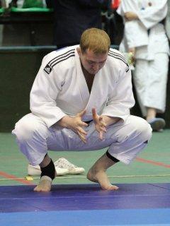 Кардаш Игорь Александрович
