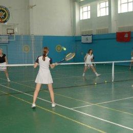 Женский клуб - 2006