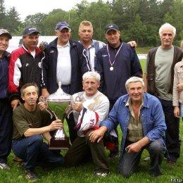 Кубок-2007