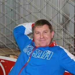 Чемпионат и первенство Сахалинской области по тяжелой атлетике