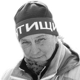 Лыжные соревнования в Александровске-Сахалинском, посвященные памяти Нины Тютиной (30-31.01.2021)