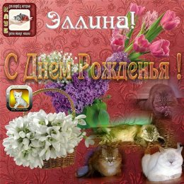 Таисия Дворцова: «Мамочка, с Днем рождения!»