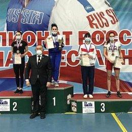В Поронайске пройдет чемпионат страны по мас-рестлингу