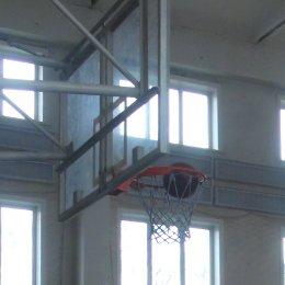 Сборная Охи выиграла Кубок области по баскетболу среди женских команд
