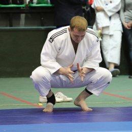 Игорь Кардаш отправился на УТС в Японию