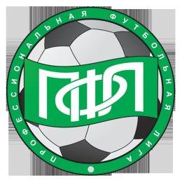 Не все любительские клубы Сибири мечтают о переходе в ПФЛ