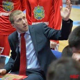 БК «Сахалин»  стал победителем турнира в Литве