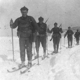 Страницы истории: сахалинский спорт 80 лет назад