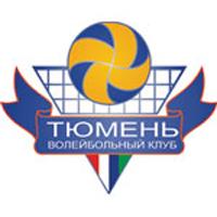 ВК «Тюмень-ТюмГУ» VS. ПСК «Сахалин» (Южно-Сахалинск)