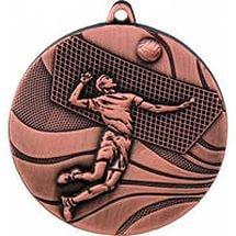 Сборная Корсакова выиграла турнир памяти Виктора Гуськова второй год подряд