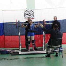 Выступление сахалинских пауэрлифтеров будет оценивать заслуженный мастер спорта