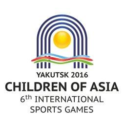 На «Детях Азии» островитяне выступят в шести видах спорта