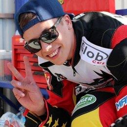 Сергей Логачев – бронзовый призер чемпионата Европы!