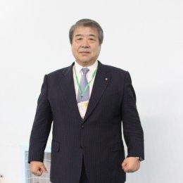 Харуки Уэмура: «Я стал олимпийским чемпионом благодаря русским борцам»