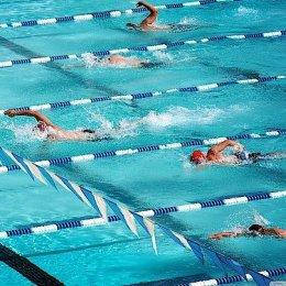 Плавали, знаем!