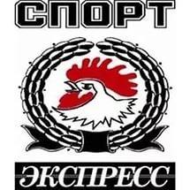 Сахалинская область – на 21-м месте в рейтинге командных видов спорта