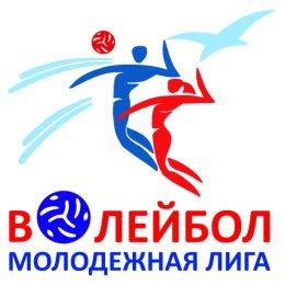 «Молодежка» «Сахалина» проиграла «Динамо»