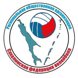 «Элвари-Сахалин» сохраняет шанс на победу в турнире