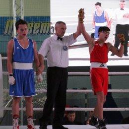 В Долинске состоялись Всероссийские соревнования класса «Б» «Юность Сахалина»