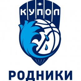 «Сахалин» проиграл в Ижевске