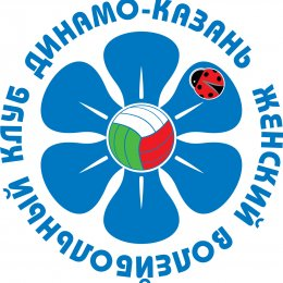 «Сахалин» VS «Динамо-Казань»