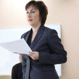 Медицинское сопровождение мероприятий по выполнению нормативов ГТО