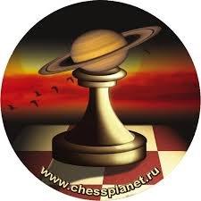 Дальневосточный онлайн блиц-турнир завершился победой шахматистов из ЕАО