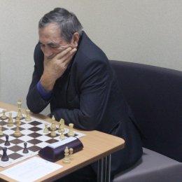 Обладатели медалей чемпионата Сахалинской области по шахматам в XXI веке