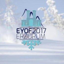 Леонид Трясов – 13-й на юношеском зимнем олимпийском фестивале