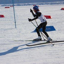 В Южно-Сахалинске стартовал Зимний фестиваль ГТО