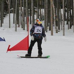 Вопреки диагнозам: в Южно-Сахалинске прошел Фестиваль АФК для горнолыжников и сноубордистов
