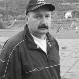 Очередная высота Владимира Богумилова