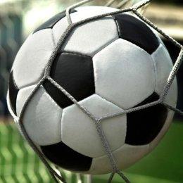 Главные факты о соперничестве «Сахалина» и «Динамо-Барнаул»