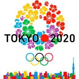 Олимпийская программа раздулась