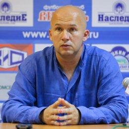 При рекордном количестве зрителей «Сахалин» одержал победу и возглавил турнирную таблицу