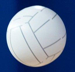 Волейболисты «ГРЭС» выиграли турнир в зачет районной Спартакиады