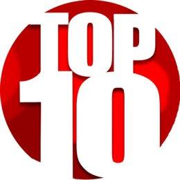 ТОП-10 самых ярких событий января воспитанников ГБУ «СШ самбо и дзюдо»