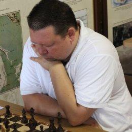 На «Кубке АО «Гидрострой» определился единоличный лидер