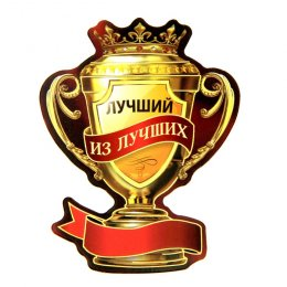 Сахалинцы завоевали медали чемпионата России по парасноуборду