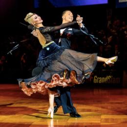 Сахалинские танцоры стали победителями международного турнира «Трансильвания Гран-При» в Румынии