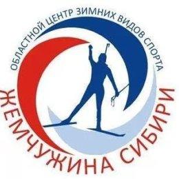 Сахалинские лыжницы заняли два призовых места на всероссийских соревнованиях