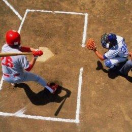 В СРК «Олимпия-Парк» ждут бейсболистов из Японии