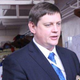 Григорий Ефремов стал участником международного судейского семинара