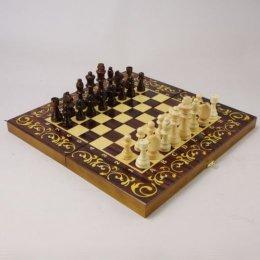 Шах и мат в «Дельфине»