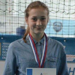 Обладателем кубка Зимнего фестиваля ГТО стала команда из Долинска
