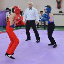 Открытый турнир Сахалинской области по тайскому боксу состоятся в Южно-Сахалинске с 19 по 20 мая